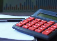 Lancement du site Fiduciaire D.L.B - Cabinet comptable sur Bruxelles
